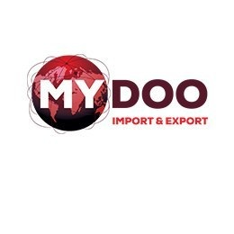 MyDoo.nl