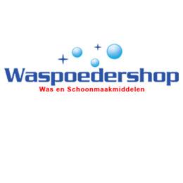WaspoederShop.nl